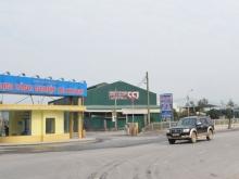 Bán mảnh đất ở khu công nghiệp Hà Khánh,Hạ Long-giá siêu hợp lý