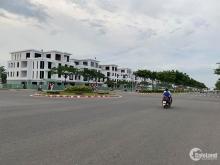 Bán nhà 5 tầng mặt tiền đường 60m,cách biển Nguyễn Tất Thành 100m giá chỉ 4,5 tỷ.LIÊN HỆ NGAY:0905 431 024