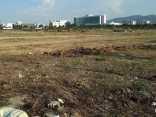 Dự án Đất biên nguyễn sinh sắc giá rẻ bất ngờ