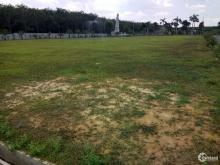 Bán mộ cải táng,mộ đơn,đôi, mộ gia tộc Công viên vĩnh hằng Long Thành 0909105111