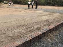Đất Sân Bay Long Thành, mở bán 600 triệu nhận nền, sổ riêng từng nền