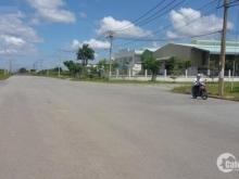 Bán đất Tân Tạo Bình Tân gần kề bệnh viện Nhi Đồng 1,2 tỷ/100m2 lh 0909368646