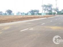 Cần bán gấp 2 lô rẻ nhất dự án Bảo Lộc Golden city, đất bằng view đẹp