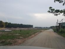 Chính chủ Bán 135m2 đất rẻ bèo DT 749C, Bàu Bàng, Binh Dương từ 630tr. LH 0901 777595