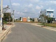 cần tiền Bán đất,nhà ở Tân ĐỊnh, khu 4, BẾn Cát, shr 100m2, giá 6xxtr, kb zl thi