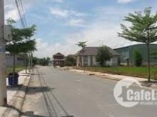 Bán đất chính chủ thổ  cư 100% giá 700tr/200m2 sổ hồng riêng