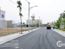 Bán đất thổ cư cạnh công ty ChangSin mặt tiền đường DT768 sổ hồng