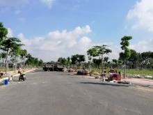 Khu Đô Thị Sân Bay Long Thành P.Tam Phước giá gốc CĐT LH:0966.113.779