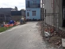 Bán lô đất Tổ 1 KP4 gần chợ thanh hóa phường trảng dài  Giá 750 triệu