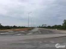 Chi tiết dự án Paradise Phước Tân - Vị trí đẹp của thành phố Biên Hòa.