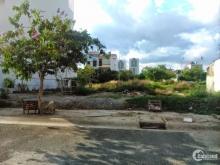 Cần bán gấp lô đất 60m2 ngay Chu Văn An, Bình Thạnh, gần Học viện Cán bộ, sổ riêng, sang tên ngay