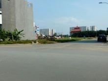 Chính chủ cần bán gấp lô đất mặt tiền đường Bình Quới, gần Cư xá Thanh Đa, thổ cư 100%