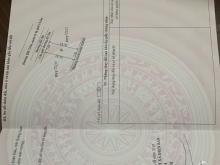 Đất Điện Thắng Điện Bàn QN Sổ Đỏ Trao Tay 130m2 Đường 7m5  giá chỉ 8xx
