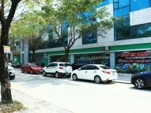 Chủ định cư nước ngoài bán nhanh 2 lô đất tiềm năng tại KDC Điện Thắng Bắc