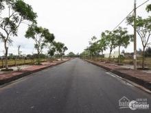 Bán nhanh lô đất khu số 3,gần trường đại học FPT,đại học Phan Châu Trinh.