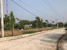 Cần bán đất tại KDC Điện Thắng, Nam Đà Nẵng, cam kết sinh lời 14%/năm Lh 0764758