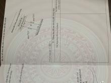 Đất Điện Bàn đã có sổ 130m2 đường 7m5 chỉ 850tr