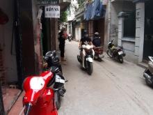 Bán Nhà 554 Trường Chinh Kinh Doanh Cực Tốt - 31.8m2 4 Tầng 4 Tỷ