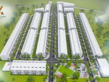 Nhận giữ chỗ 10tr/nền dự án Asian Lake View, đất nền đẹp trung tâm thành phố