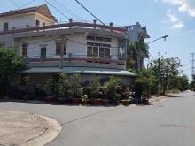 Kẹt tiền cần bán gấp đất khu dân cư Hải Sơn, chính chủ, SHR, đường lớn,siêu rẻ