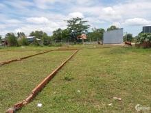 Bán đất nền dự án giá siêu rẻ tại Sài Gòn Eco Lake - Huyện Đức Hòa - Long An
