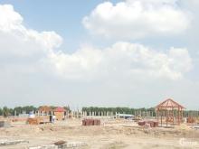 Chính chủ cần bán lô đất trong dự án Daresco Desidence giá siêu rẻ, siêu HOT