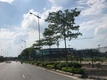 Ngày 23/6/2019 sẽ mở bán Loạt phân lô Đông Dư, giá đầu tư. LH Nam