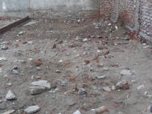 Chủ nhà cần bán gấp lô đất tại TDp Đào Nguyên A tt Trâu Qùy Lô đất ở Đào Nguyên