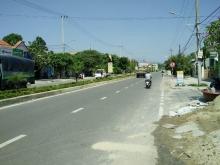 Bán nhanh lô đất Điện Thắng thích hợp xây nhà chỉ từ 700tr lh 0796680479