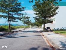 Chuyển nhượng 108m2 đất KQH Hương An - hướng Đông Bắc - đường quy hoạch 11,5m