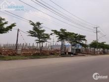 Đất Mặt Tiền đường Thanh Niên ,Phạm Văn Hai ,chỉ 650tr/100m ,shr