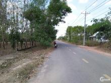 Cần bán đất đường cây trôm mỹ khánh huyện Củ Chi ,giá 1,6 triệu/m2,cam kết rẻ