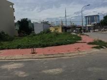 Chính chủ tôi cần bán lô đất 2 mặt tiền gần chợ Hóc Môn, 7x32, 3 tỷ, LH 0946067474