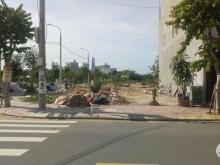 Cần bán lô đất vị trí đẹp ngay MT Nguyễn Thị Lắng (SHR) xây dựng ngay.