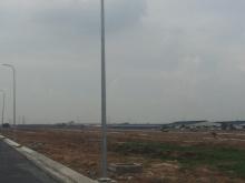 - Bán đất nền nằm trong khu dân cư sầm uất giá chỉ từ 1,2 tỷ
