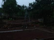 Bán đất rẫy tại thôn Cao Bằng, huyện Krông Pắc, thổ cư 500m2, giá tốt