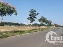 Đất mặt tiền Nguyễn Xí - Q. Liên Chiểu - Đà Nẵng. +914.397.468