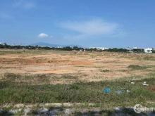 Chính thức mở bán 40 sản phẩm ngoại giao dự án khu F Nguyễn Sinh Sắc Đà Nẵng