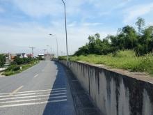 Nhanh nhanh nhanh để sở hữu mảnh đất cực đẹp ở Phúc Lợi, Long Biên.( Chỉ 1 mảnh duy nhất).