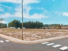 đất nền gần sân bay quốc tế Long Thành giá rẻ, có sổ hồng riêng từng nền...
