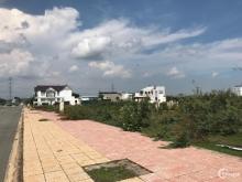 Vị trí đẹp nhất quanh SB Long Thành 2,7 km. bán 1 lô tại KDC An Thuận, 16,5tr/m2