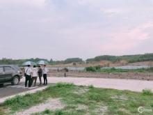 Dự án KCN Long Đức Center 3, huyện Long Thành, giá đầu tư chỉ từ 6trieu/m2.