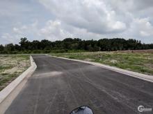 Dự án Long Thành Central – Liền kề sân bay Long Thành