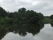 Bán lô đất thổ cư diện tích 2,8ha tại huyện Lương Sơn tỉnh Hòa Bình