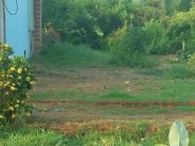 Bán đất thổ cư Đại Phước, Nhơn Trạch gần đường lý thái tổ, giá đầu tư.