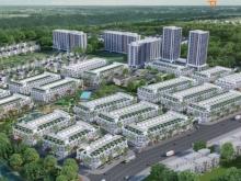 Đầu tư đất nền giá rẻ lợi nhuận cao,an toàn và hiệu quả