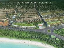 Dự án đất nền Queen Pearl Phan Thiết - cơ hội để các nhà đầu tư sinh lời cao