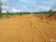 Siêu hot dự án đất nền TMDV ven biển Phan Thiết giai đoạn 1 giá F0
