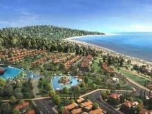 Đất nền view biển Phan Thiết giai đoạn 1 giá F0 đầu tư siêu lợi nhuận