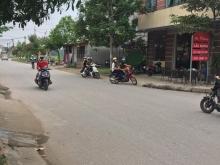 Đất KDC Hồng Phong Kinh Doanh Dc luôn Trung Tâm TX Phổ Yên-Thái Nguyên 0962937097